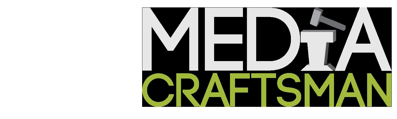 Media Craftsman